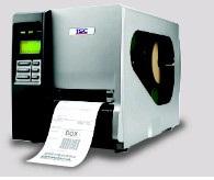 Sedia Barcode Printer cetak label harga