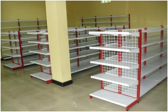 rak display toko: Display rak toko pabrik rak supermarket 0821 4004 4641